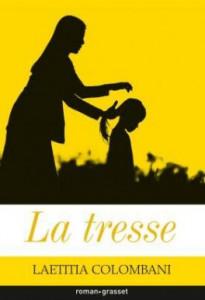 la-tresse-925079-264-432