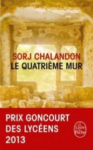le-quatrieme-mur-491759-264-432