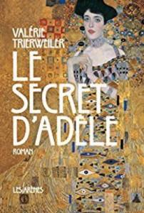 le-secret-d-adele-935215-264-432