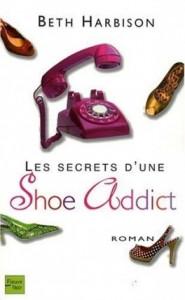 les-secrets-d-une-shoe-addict-4073-264-432