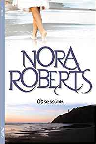 Nora Roberts obsession