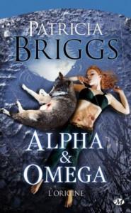 alpha---omega,-tome-0---l-origine-139644-264-432