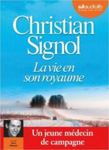 CVT_La-vie-en-son-royaume_5251