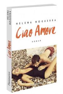 Noguerra Helena Ciao Amore