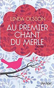 Chant du Merle. de Linda Olsson