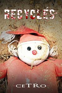Cetro - Recyclés