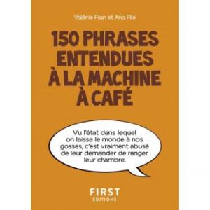 Petit-livre-de-150-phrases-entendues-a-la-machine-a-cafe