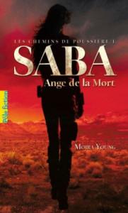 les-chemins-de-poussiere-tome-1-saba-ange-de-la-mort-3687133-264-432