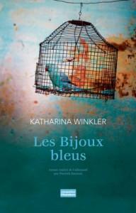 les-bijoux-bleus-997284-264-432