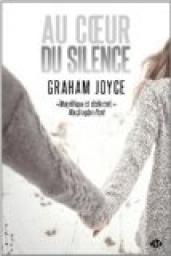 cvt_Au-coeur-du-silence_6333