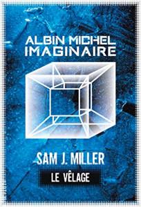 Miller Sam J  Le vèlage