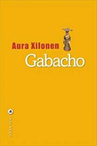Xilonen Aura Gabacho