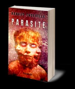 Arnaud Codeville Parasite