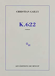 christian gailly k.622