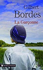 Gilbert Bordes  La garçonne