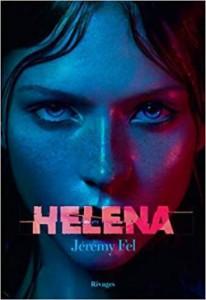CVT_Helena_7517