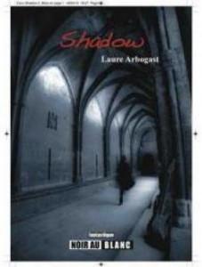 Laure Arbogast  Shadow