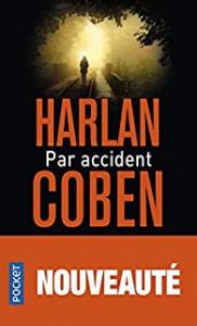 Harlan Coben  Par accident