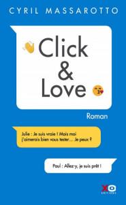 click-love-1059787