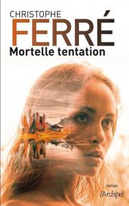 mortelle-tentation-1242448