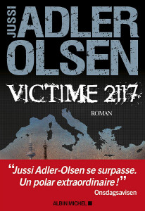 victime-2117-1259291