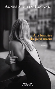 a-la-lumiere-du-petit-matin-1036694